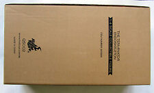 Hot Toys 1/4 Terminator T-800 Endoskelton QS002 Item # 901926 New US Seller