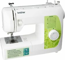 Brother BM2800 Sewing Machine New
