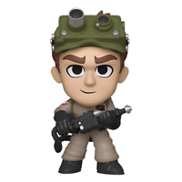 Funko Mystery Minis Vinyl Figure Ghostbusters - RAY STANTZ (1/6)