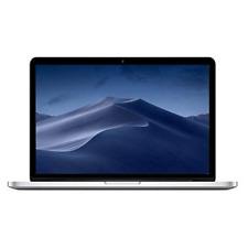 Apple Macbook Pro mf839ll/a 13.3inch Laptop 2.9GHz i5...