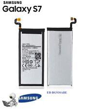 Bateria Recambio Original para Samsung Galaxy S7 VII G930F EB-BG930ABE Envio 24h