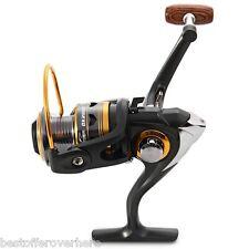 DK-2000 Carrete para caña de pescar 11bbs 5.2:1 2000 Mejor