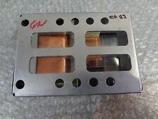 Panasonic Toughbook CF-29 Hard Drive Disk Caddy