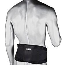 Fasce, cinture e busti del collo per ortopedia con inserzione bundle