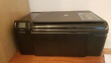 HP Photosmart B 010a All in One Tintenstrahldrucker