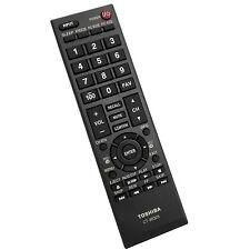 Toshiba CT-90325 remote for 32C100U1/2 32C110U 32DT1 32DT1U 32DT2U1 32E20 32E20U