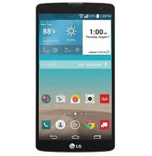 """LG G VISTA D631 8GB Metallic Black AT&T Unlocked Smartphone 5.7"""" Screen  *"""