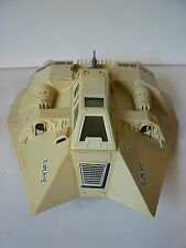 Palitoy TV, Movie & Video Game Action Figure Vehicles