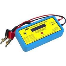 ACT 612 Lead Acid Intelligent Battery Tester for 6V/12V SLA ACT612