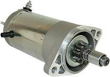 SPI Starter Locking Spring for Snowmobile BOMBARDIER//SKI-DOO MXZ 500 F 2000