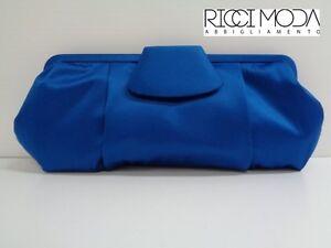 96 Bag Backpack Shopper Handbag Bag Shoulder Strap Clutch Bag 9600190059