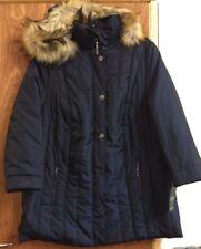53# barbara lebek jacket Size UK24S