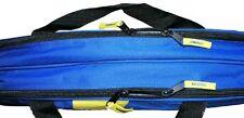 Bike Bag Dual (2) Bicycle Wheel Cover Bag for Transportation bikebag.com