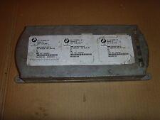 BMW 7 serie E65/E66 módulo Bluetooth 84119120920