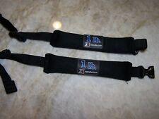 Xs Scuba soft 1lb. Ankle Weights for Scuba Diving Snorkeling 2lb. set Unused