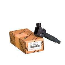 1 Pcs Ignition Coil 90919-02239 For Toyota Corolla Celica Matrix 1.8L Chevrolet