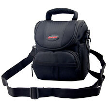 Lightweight Shoulder Camera Case  For Canon PowerShot SX540HS SX420IS G3X