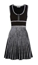 Karen Millen Knit Dress Size 1