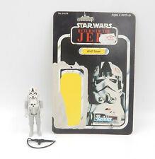 AT-AT Driver /& Commander Digital Card Topps Star Wars Card Trader VCS AT-AT