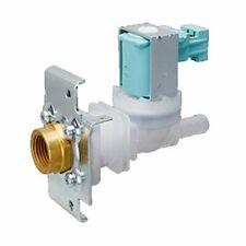 Dishwasher Water Valve for Bosch 622058 00622058