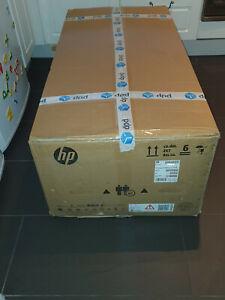 "HP DESIGNJET T230 24"" Large Format(A1 A2) CAD Plotter Printer (5HB07A) |NEW |UK"