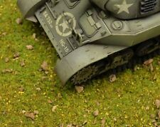 DioDump DD077-B spring ground cover - diorama scenery - scatter materials