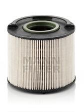 Fuel Filter MANN PU 1033 X