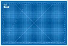Pavo Tapis de Découpe A1 Bleu