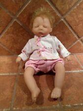 Middleton Doll Baby #173/300 Signed