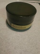 Serious Skin Care First Pressed Olive Oil Body Butter 4 Oz Sealed