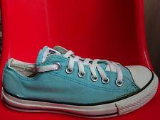 Converse Unisexe Chuck TAYLOR classique couleur All Star Hi Lo Tops Taille 38