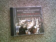 Royal Philharmonic Orchestra / The Last Night Of The Proms CD