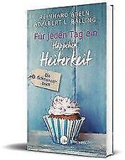 Deutsche Sachbücher Großdruck