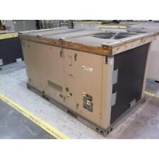 LENNOX LGH060H4EH1G 5 TON 2 STAGE HEAT CONVERTIBLE ROOFTOP GAS/ELEC AC 17 SEER