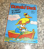 Donald Duck Comic Cartoon Heft N° 38 2. Auflage Walt Disney Dagobert Micky Goofy