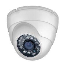 Hd Security Camera - Ltsecurity inc. - Cmsd2422