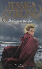 Shadows on the Shore Ssa, Stirling  Jessica, Used; Good Book