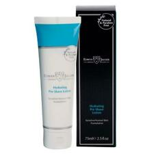 Edwin Jagger Natural Hydrating Pre Shave Lotion, Fragrance Free