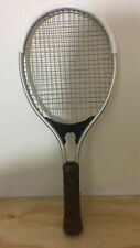 Vintage Add In Racquet Ball Racquet #1252 used