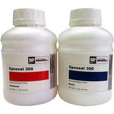 SP300 EPOSEAL 1 LITRE PACK UNIVERSAL EPOXY PRIMER SYSTEM F705-012
