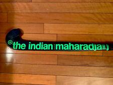 """Indian Maharadja 36.5"""" Gravity 90 Field Hockey Stick"""