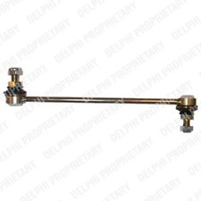 Stange/Strebe Stabilisator Vorderachse - Delphi TC720