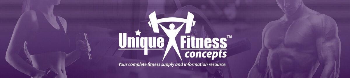 Unique Fitness Concepts