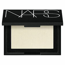 NARS BLUSH COLOR ALBATROSS BRAND NEW IN BOX