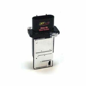 Jet Performance Products 69190 Powr-Flo Mass Air Flow Sensor NEW