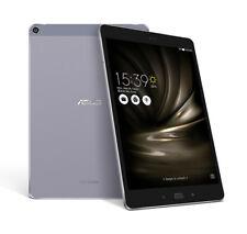"Tablet Asus ZenPad 3s 10 Z500M 9.7"" 64Gb SSD 4Gb RAM 2048x1536 2k Negra Gris"