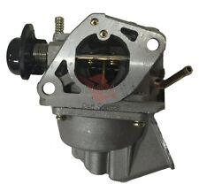 Carburetor GXV610 GXV620 Fits Honda 18 HP 20 HP V Twin GX610 GX620