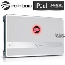 2000-2999W