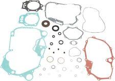 Moose Racing Complete Gasket Kit w/ Oil Seals - Honda TRX450 ES FE FM
