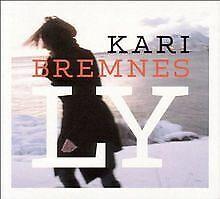 Ly von Bremnes,Kari | CD | Zustand gut
